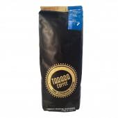 Tarara Dark Roast Beans 500g zrnková káva