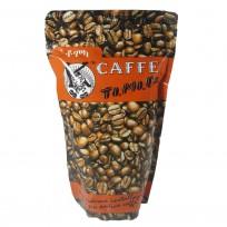 TO.MO.CA. Light Beans 250g zrnková káva