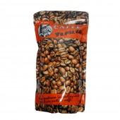 TO.MO.CA. Familia Beans 500g zrnková káva