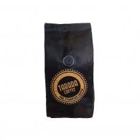 Tarara Dark Roast Beans 250g zrnková káva