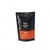 Yedur Coffee Medium Roast 100g zrnková káva