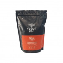 Yedur Coffee Medium Roast 250g zrnková káva